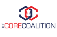The Core Coalition